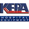 KEPA HOSPITAL EQUIPMENT
