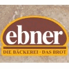 EBNER GMBH
