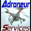 ADRONEUR SERVICES