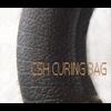 QINGDAO CHANGSHENG(CS) RUBBER CURING BAG FACTORY