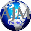 AJM TOURING