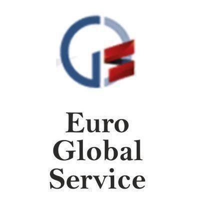 EURO GLOBAL SERVICE