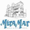 HOTEL MIRAMAR VALENCIA