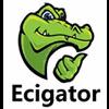 ECIGATOR
