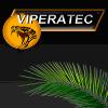 VIPERATEC