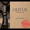 OLIVOS