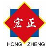 JIANGYIN HONGZHENG MACHINERY CO.,LTD