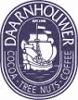 DAARNHOUWER & CO