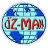 OZ-MAK PLASTIK MAKINA SANAYI VE TICARET LTD.STI.