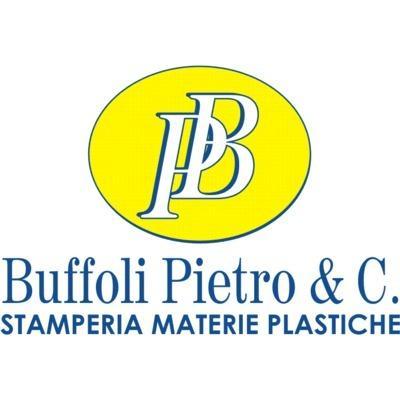 STAMPAGGIO PLASTICHE BUFFOLI SRL