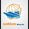 SADDAM MINERALS CO.