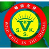 SSK MACHINERY CO., LTD.