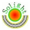 SOLIGHT OPTOELECTRONICS CO.,LTD.