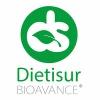 DIETISUR SL