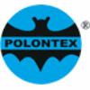 POLONTEX S.A. ODDZIAL TEKSTYLIA