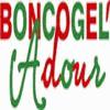 BONCOGEL'ADOUR