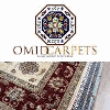 OMID CARPETS