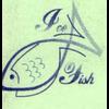 ICE FISH SARL