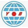 HANDAN YUANBO METAL PRODUCTS CO., LTD