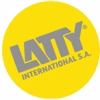 LATTY INTERNATIONAL SA