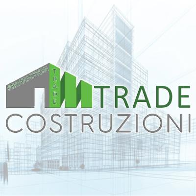 PRODUCTION & TRADE SOCIETA' A RESPONSABILITA' LIMITATA SEMPLIFICATA