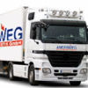 ANDERWEG TRANSPORT & LOGISTIK