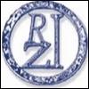 ORZI & A.C.E. SRL