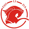 SHENZHEN HIGH-TECH ENTERPRISES CO.,LTD