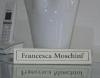 FRANCESCA MOSCHINI ATELIER
