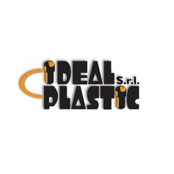 IDEALPLASTIC SPA