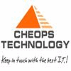 CHEOPS TECHNOLOGY FRANCE
