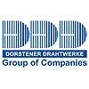 DORSTENER DRAHTWERKE H. W. BRUNE & CO GMBH