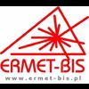 ERMET-BIS