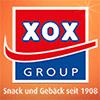 XOX GEBÄCK GMBH