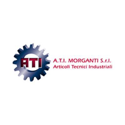 ATI MORGANTI S.R.L.