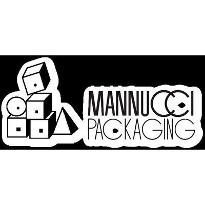 MANNUCCI PACKAGING S.R.L.