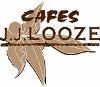 CAFÉS JJ LOOZE