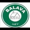 BALAVA