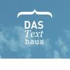 TEXTHAUS BERLIN