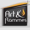 ART ET FLAMME