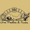 LES MOULINS DE PERRINE