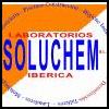 SOLUCHEM IBERICA