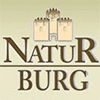 NATURBURG GBR