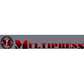 MULTIPRESS SRL