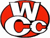 WALL COLMONOY TECHNOLOGIES