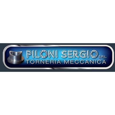 PILONI SERGIO S.R.L.