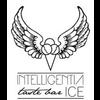 INTELLIGENTIA ICE