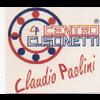 CENTRO CUSCINETTI DI CLAUDIO PAOLINI