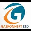 GAZKONNEFT LTD