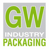 GREENWAY PACKAGING SRL